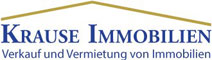 Krause Immobilien